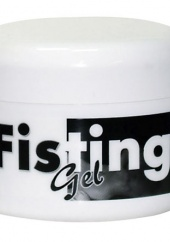 Гель-любрикант Fisting Gel 200 ml